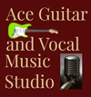 Ace Guitar and Vocal Music Studio